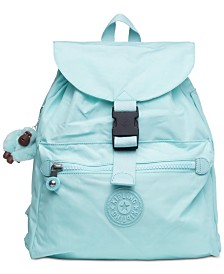 Kipling Keeper Backpack
