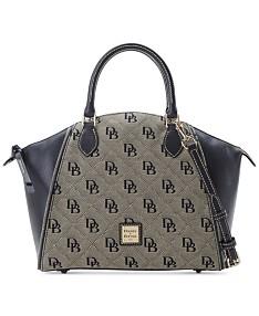 4f02d3a25add Designer Handbags - Macy's