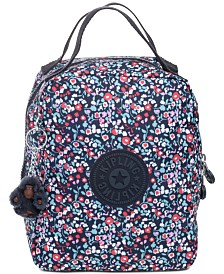 Kipling Lyla Lunch Bag