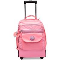 Deals on Kipling Sanaa Wheeled Backpack