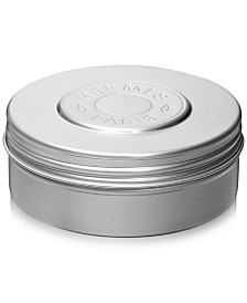 HERMÈS Eau de Mandarine Ambrée Moisturizing Face & Body Balm, 6.7-oz.