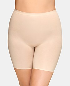 Beyond Naked Thigh Shaper 805330