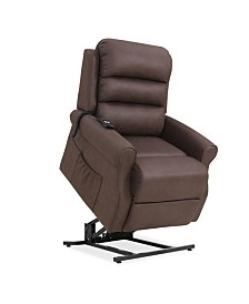 Prolounger Power Recline and Lift Chair