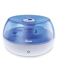 Crane Personal Humidifier