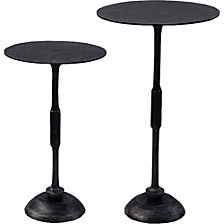 Bestin Tables (Set of 2), Quick Ship