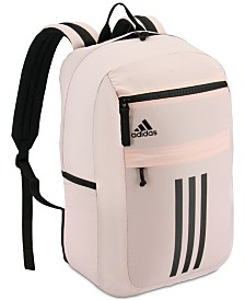 adidas League 3-Stripe Backpack