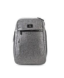 Ballad Backpack