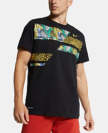 Nike Men's Training Culture Clash Collection