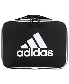 adidas Foundations Lunch Bag