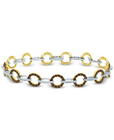 4eeb36bd Clearance/Closeout Jewelry Sale and Clearance - Macy's