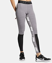 f16507edfb115 Workout Clothes  Women s Activewear   Athletic Wear - Macy s