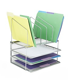 Mind Reader 3 Tier Organizer