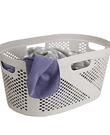 40 Liter Laundry Bin