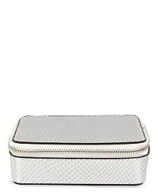 Celine Dion Collection Grazioso Jewelry Box