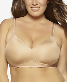 Marvelous Wireless Bra