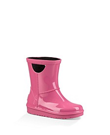 Toddler Girls Rahjee Rain Boots