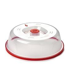 Widgeteer Microwave Plate Cover
