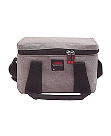 Polar 8 Quarts Bag (8L)