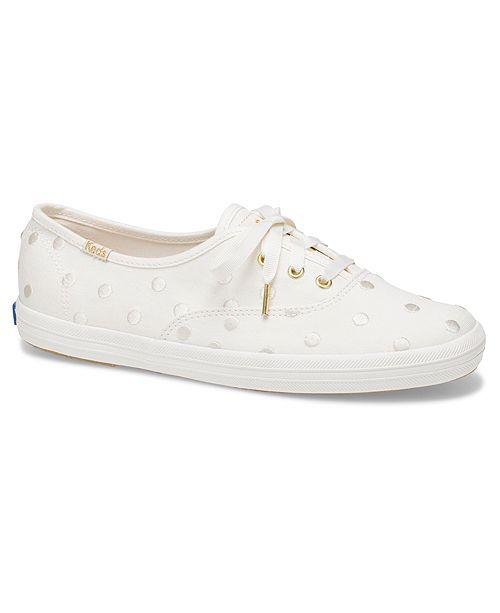 9ea530a607b0d Champion Dancing Dot Sneakers