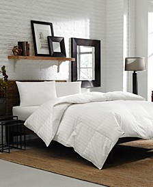600 Fill Power Down Comforter Collection