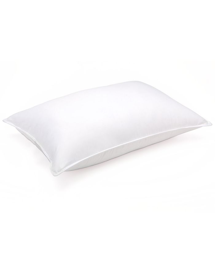 Eddie Bauer - 700 Fill Power White Goose Jumbo Down Pillow