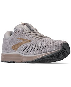 separation shoes 346fb e92df Brooks Running Shoes: Shop Running Shoes - Macy's