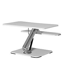 Office Furniture Lift Adjustable Desk