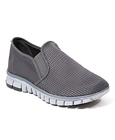 Men's Wino Casual Slip-On Sneaker