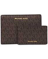bf1bee8120b9 michael kors acorn wallet - Shop for and Buy michael kors acorn ...