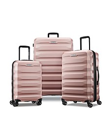 Spin Tech 4.0 Hardside Luggage Collection, Created for Macy's
