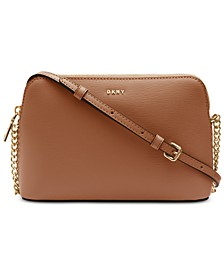 Bryant Dome Crossbody, Created for Macy's