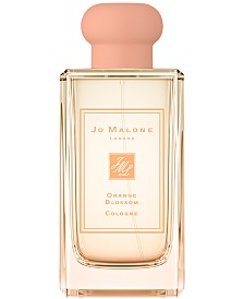 Jo Malone London Orange Blossom Cologne, 3.4-oz.