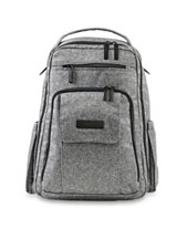 19a52ac13c6c baby diaper bags - Shop for and Buy baby diaper bags Online - Macy's