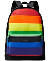 db9db856e583 michael kors backpack - Shop for and Buy michael kors backpack ...