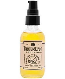 Pilgrim's Recovery Oil, 2-oz.