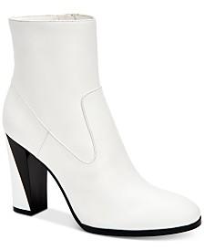 Calvin Klein Women's Canela Booties