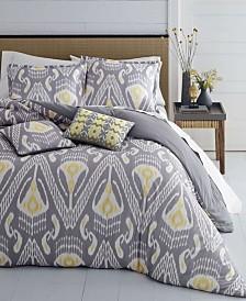 Azalea Skye Global Ikat Comforter Set, Twin