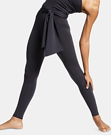 Nike Power Yoga Training Leggings