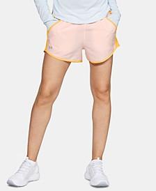 Women's FlyBy Shorts