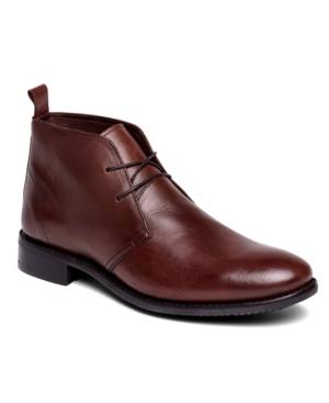 Arthur Chukka Boot Men's Shoes