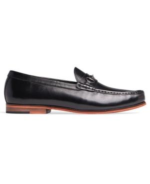 Filmore Bit Loafer Men's Shoes