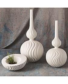 Magura Vase Large