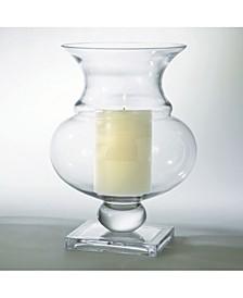 Charleston Hurricane or Vase
