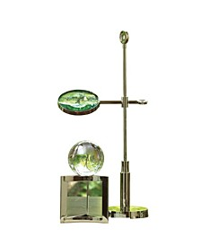 Telescope Magnifying Glass