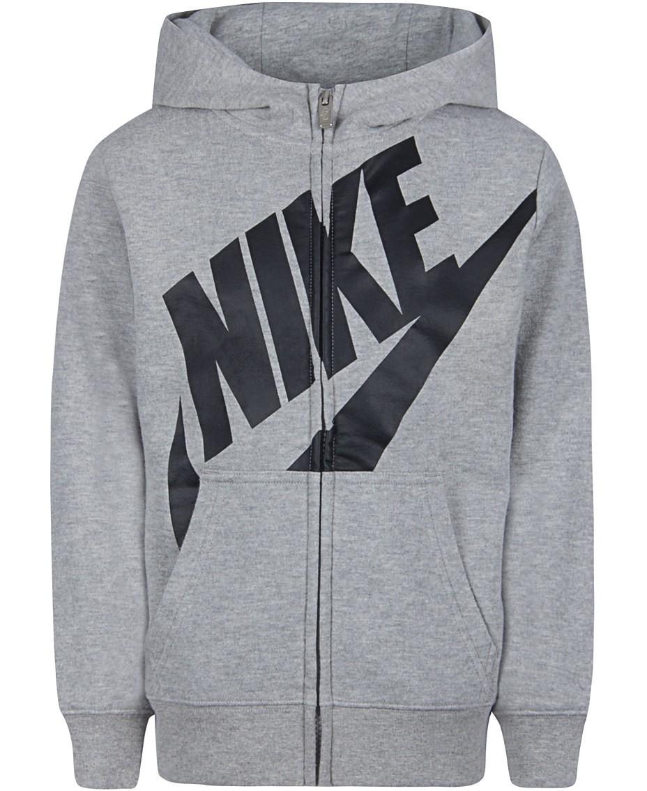 sale retailer f2408 68307 Clearance/Closeout Boys Hoodies and Sweatshirts - Macy's