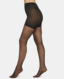 The Easy On Luxe Ultra Nude Pantyhose Sheers #4262