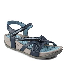 Baretraps Debera Rebound Technology Sandals