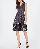 26b6d75eae Clearance/Closeout Dresses for Women - Macy's