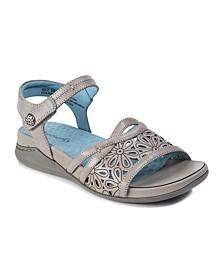 Nolie Sandals