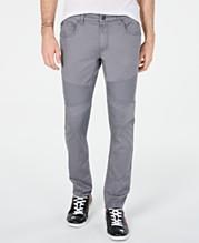 3385d00b INC International Concepts Mens Jeans & Mens Denim - Macy's